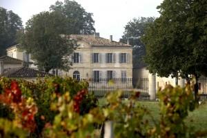 Chateau-Goudichaud